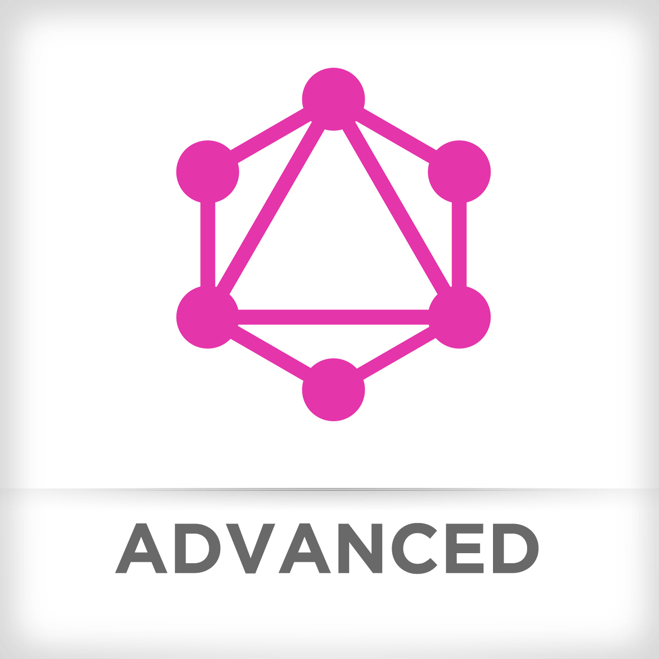 Advanced GraphQL