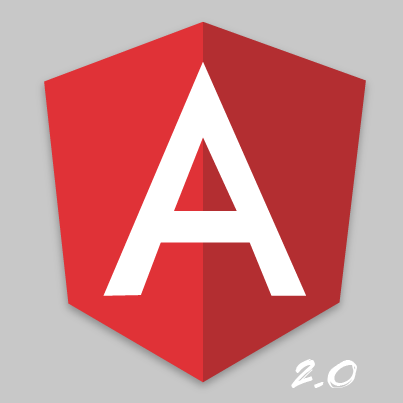 Building Awesome Web Apps with Angular 2