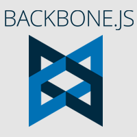 Backbone.js (with Introduction to Testing)