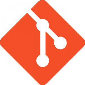 git_logo