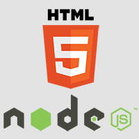 Real-Time Web with Node.js