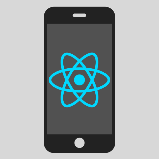 React Native (feat. Redux)