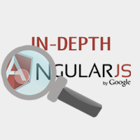 Angular 1.x Essentials