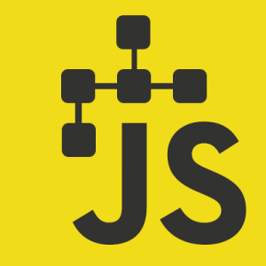 video courses on javascript and front end web development