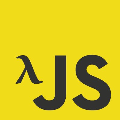 Functional-Lite JavaScript