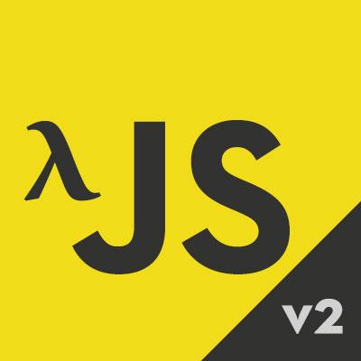 Functional-Light JavaScript, v2