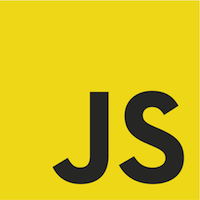 The Good Parts of JavaScript and the Web