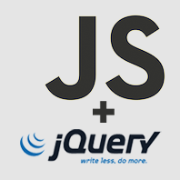 Introduction to JavaScript and jQuery