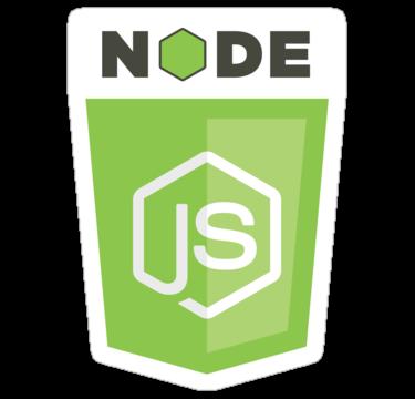Zero to Production Node.js on Amazon Web Services