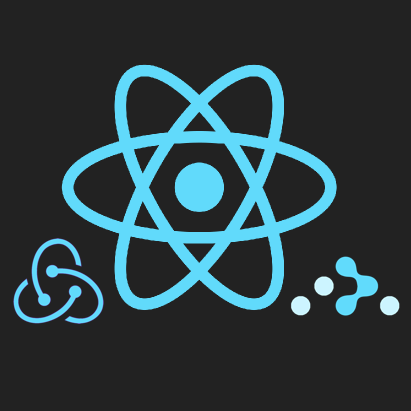 Complete Introduction to React (feat. Redux and React Router)