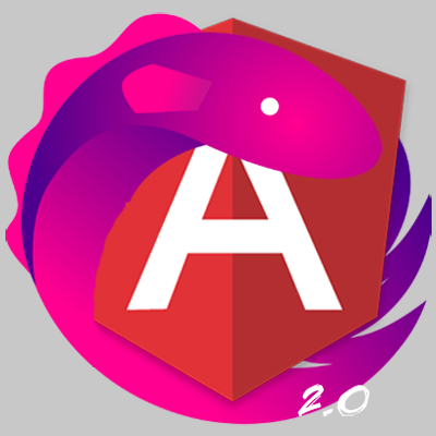 Reactive Angular 2
