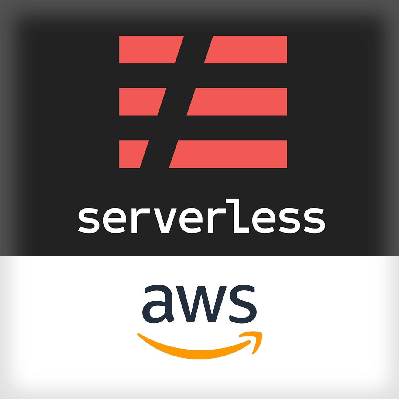 Serverless with AWS Lambda
