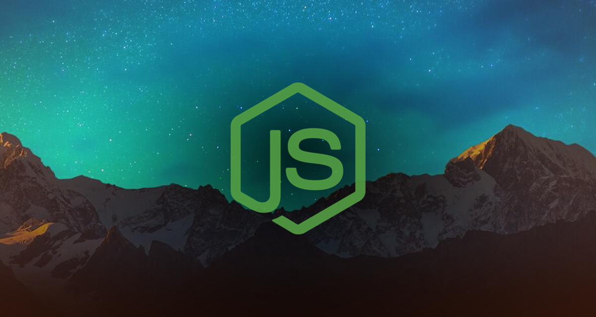 Node js Learning Path – Build Web APIs and Applications with