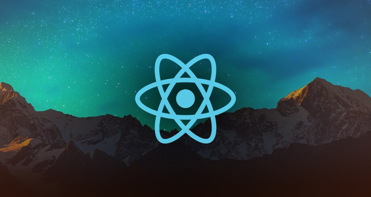 react js learning path be productive with react js today s most